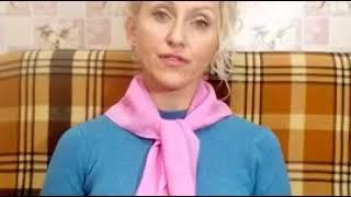 Смотреть видео ВИСЛОБОКОВУ С. Л.  В ПРЕЗИДЕНТЫ РОССИИ. онлайн