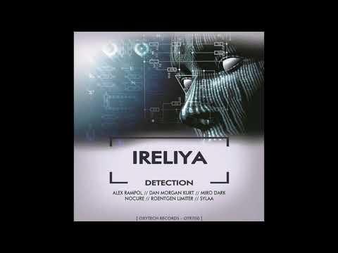 Ireliya - Detection