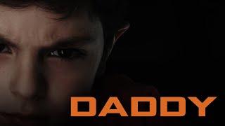 KIANUSH - DADDY (prod. by Chrizmatic)