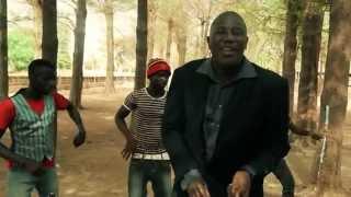 Samba Diallo 100% Wassulu finalDVDV