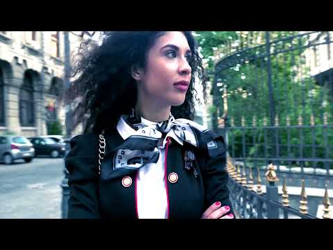Adriana Antoni - Strada dragostei nr. 2