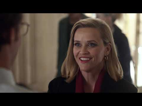 Saying Goodbye | 13 Reasons Why | NetflixKaynak: YouTube · Süre: 1 dakika14 saniye