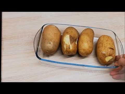 c'est-fou-tous-ce-qu'on-peux-faire-avec-des-pommes-de-terre