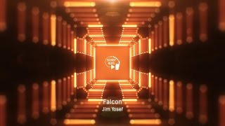 Jim Yosef - Falcon 【Progressive House】