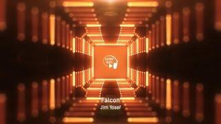 Jim Yosef - Falcon 【Progressive House】