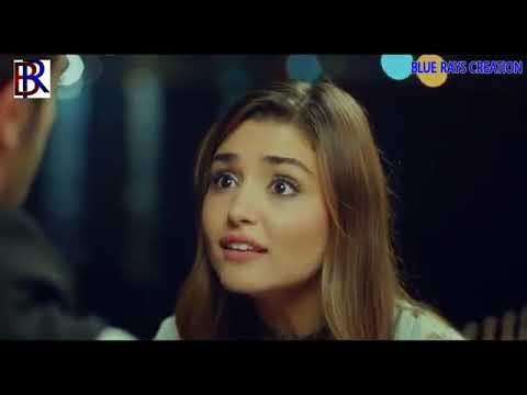 dil-de-diya-hai-female-version-ft-hayat-and-murat-full-video-song-hd