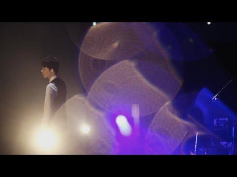 """星野源 - 雨音 【Live from """"Continues""""】"""