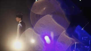 """星野源 Blu-ray & DVD 『Live Tour """"Continues""""』 より Live Video「雨..."""