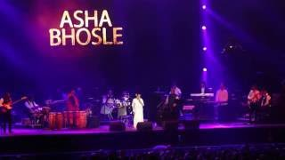 Video Asha Bhosle - Poocho Na Yaar download MP3, 3GP, MP4, WEBM, AVI, FLV Juni 2018