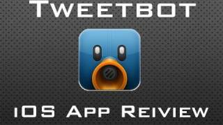 Review: Tweetbot Best iOS Twitter Application