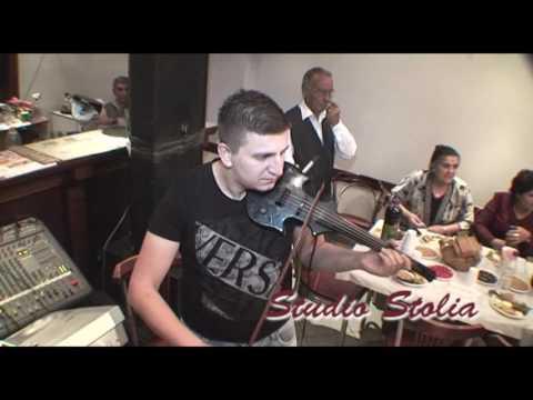 Mulleti Klodian  Sherifi Dashit Gazi Shainit LIVE 2016 ORKESTRALE