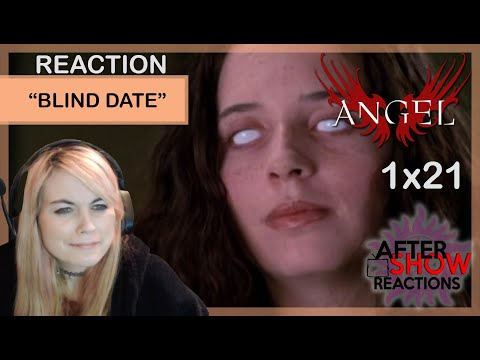 Amateur Xxx Angels Hotties Free Dating! from YouTube · Duration:  2 minutes 36 seconds