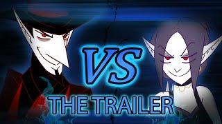 Round 6: The Showdown (THE TRAILER!)