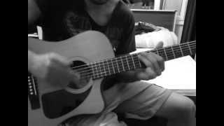 Smith & Myers - Blue On Black (Kenny Wayne Shepherd) Acoustic …
