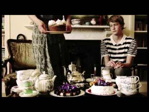 University of Sussex, student work in video drama