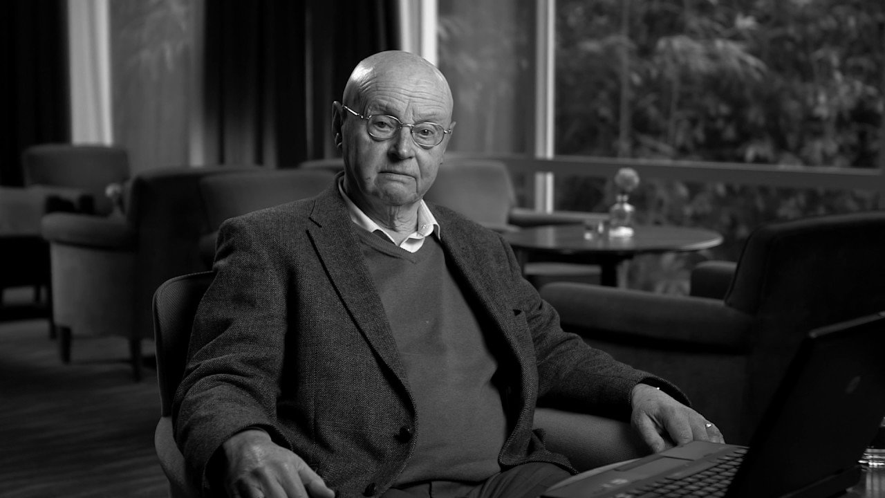 geert hofstede Use geert hofstede's cultural dimensions theory to diagnose some of the   figure 4) low context cultures are those that have little information stored  between.