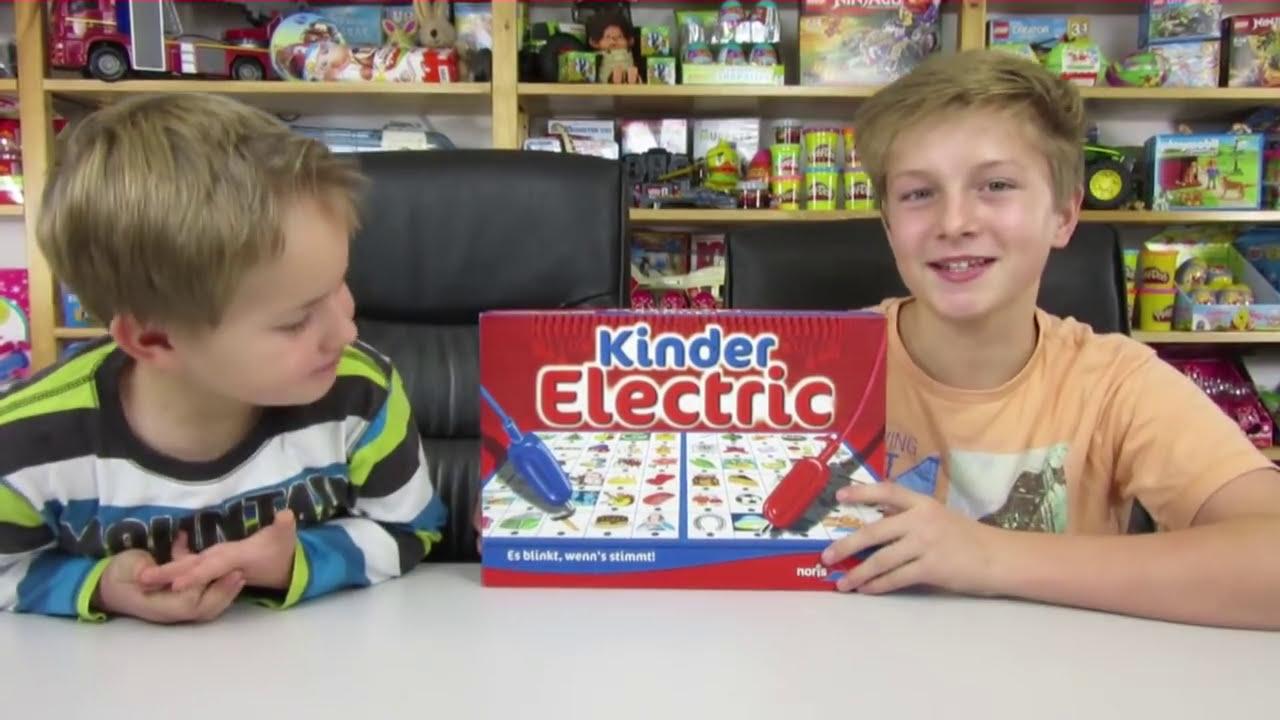 calcolatrice del Noris elettrico bambini prima classe lettura giocattolo d'apprendimento dei della di PiuXkZO