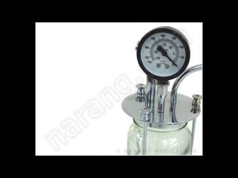 OB GYN Equipment & Supplies   OB GYN Products Manufacturer & Suppliers   Gynecological Products