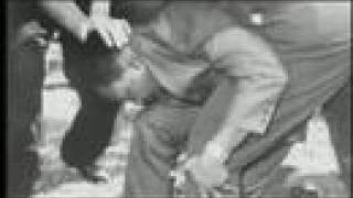 MLK - A Knock at Midnight