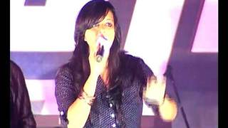 Shreya Kant- My Lord, Live in A.P