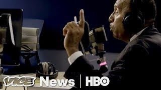 Russian Radio in D.C. & Legal Bike Theft: VICE News Tonight Full Episode (HBO) thumbnail
