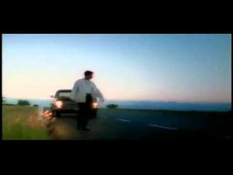 Paco Barron Y Sus Norteños - Cuando El Amor Se Acaba
