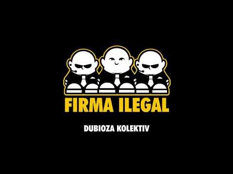dubioza kolektiv vlast i policija free mp3