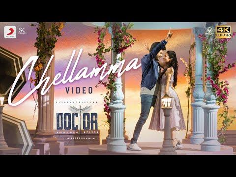 doctor-chellamma-video-sivakarthikeyan-anirudh-ravichander-nelson-dilipkumar-jonita-gandhi