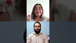 Educación Especial y Nuevas Tecnologías - MEd. Domingo W. Borba
