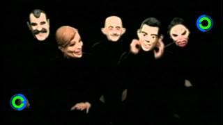 """Video """"Tienen miedo"""", nuevo spot de AMLO en respuesta a """"Guerra sucia"""" download MP3, 3GP, MP4, WEBM, AVI, FLV Juli 2018"""