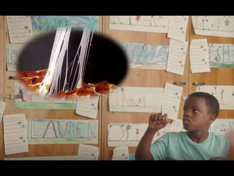 Little Caesars Pizza Commercial 2017 Big Dreams