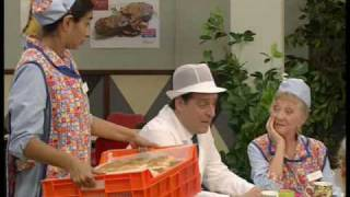 Dinnerladies - Series 2 - Episode 3 - Part 1