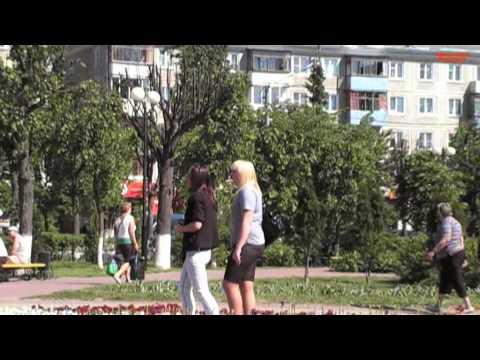 Клип Аркадий Укупник - Бяка