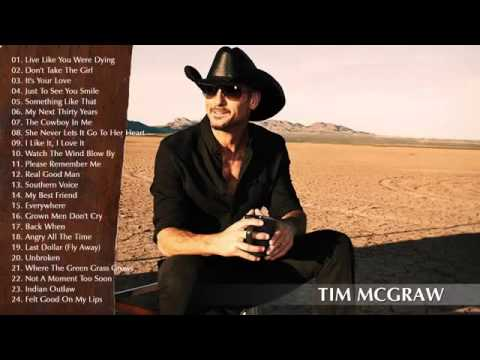 Top 100 New Country Songs of 2015   Billboard Hot Country Music