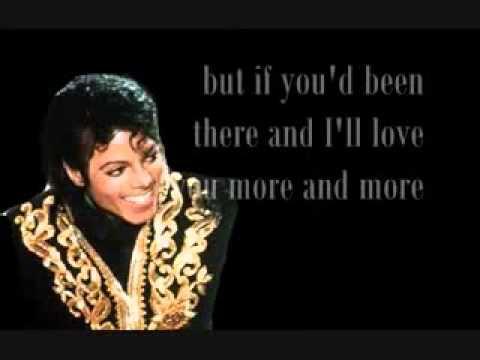 Free download Mp3 Michael Jackson   We are the World Demo Lyrics