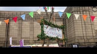 0901 神宮球場 乃木坂46 真夏の全国ツアー2019.