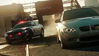 ¡La policía me persigue! (GTA San Andreas) / Misiones #8 y 9.