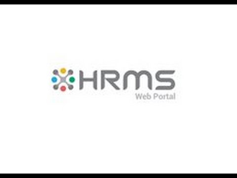 Human Resources Management System - KNOWARTH