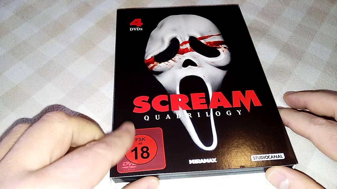 Horrorfilme Auf Youtube