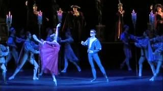 12 мая — трансляция «Ромео и Джульетты» (теперь в кино!)(, 2013-05-07T10:14:30.000Z)