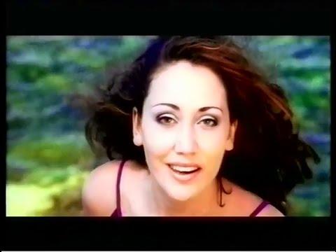 Kelly Llorenna - Brighter Day