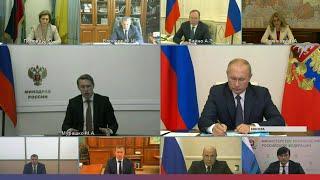 Новостной выпуск в 15:00 от 12.08.20 года. Информационная программа «Якутия 24»