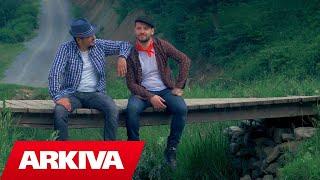 Hekurani ft. Egzon Pireci - Dosti jem (Official Video 4K)