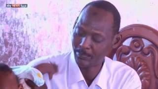 السودان.. مواليد الزواج المختلط ضحايا الانفصال