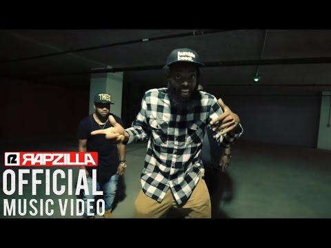 Sean Simmonds - So Many Levels ft. JGivens & Gemstones music video - Christian Rap