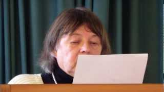 Психея и Пневма часть 1(, 2013-03-01T14:37:58.000Z)