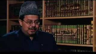 Life of Hazrat Mirza Bashiruddin Mahmood Ahmad 5/6