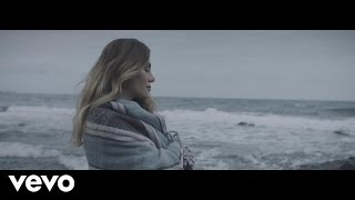 Ayla Celik - Aynalı Dolap