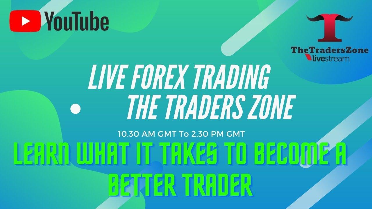 Guida trading su markets