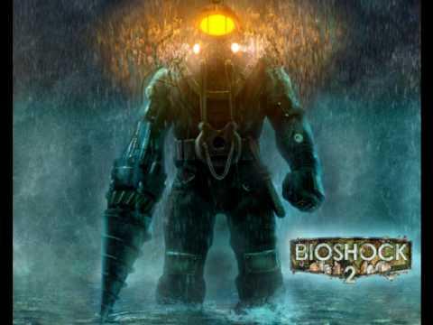 BioShock 2 Theme - Pairbond